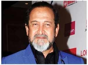 Mahesh Manjrekar set to star in Sachin Kundalkar's 'Pondicherry'