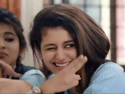 Twitterati slam 'Sridevi Bungalow' teaser