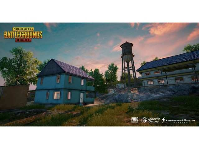 PUBG Mobile update 0.10.5 confirmed: Here's all that's new
