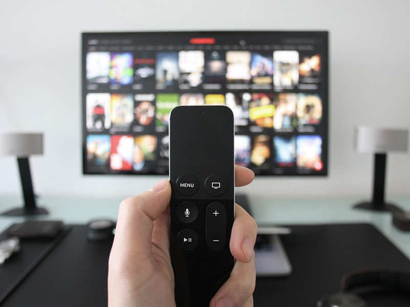TV Channel Price List: Your TV bill is set to change from February 1