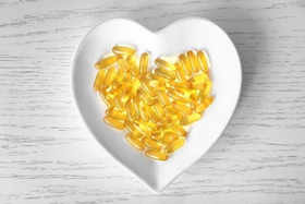 Vitamin D may reduce cancer risks and breast cancer