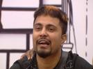Bigg Boss Kannada 6, written  update, January 15, 2019: Ex-contestants share their memories with the housemates