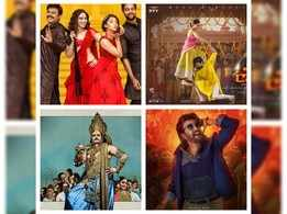 Sankranti films box office collections first weekend: Here's how F2, Vinaya Vidheya Rama, NTR Kathanayakudu and Petta fared