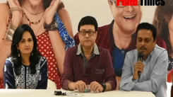 Director Manoj Sawant says directing a movie was always a dream