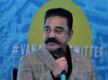 Will join hands with like-minded parties who strive for corruption free TN: Kamal Haasan