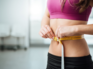 This is the QUICKEST way to lose weight