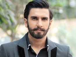 Did you know that Ranveer Singh became an actor only after being rejected from this sport?