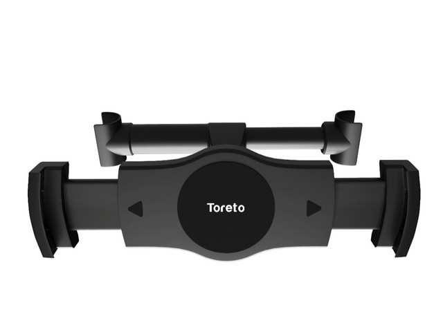Toreto Grab - S