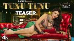 Latest Punjabi Song (Teaser) Tunu Tunu Sung By Sukriti Kakar Featuring Sherlyn Chopra
