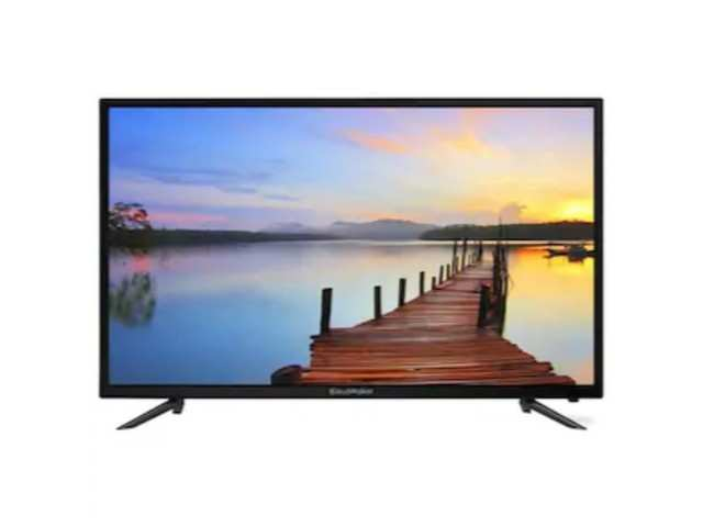 485af10f3 Cloudwalker television deals on Paytm Mall  Discounts up to 50% on TVs