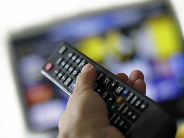 TRAI's framework allows consumers to select and pay only for the channels they wish to view and requires TV broadcasters to disclose MRP of channels individually.