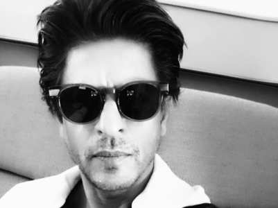 SRK not quitting 'Saare Jahaan Se Achcha'?