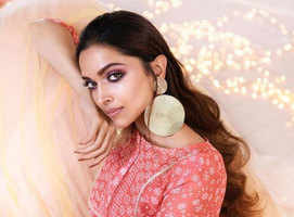 Deepika turned down a film due to pay gap