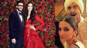 Deepika Padukone has barred Ranveer Singh of doing these 3 things after marriage!