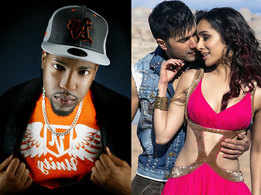 'ABCD 3': Varun Dhawan and Shraddha Kapoor to train under UK based choreographer Tashan Muir