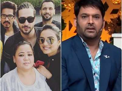 KKK 9 becomes the most watched show on TV