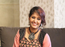 Rashmi R Rao -  Bigg Boss Kannada 6 contestant: Biography