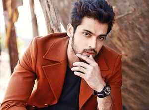 Mom is the only woman in my life: Parth