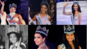 6 Indian beauty queens who won the world