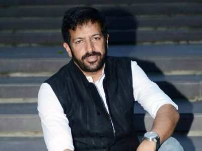 Kabir Khan opens up about his next film '83'