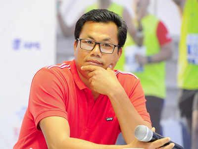 Asiad Gold Medal-Winning Boxer Dingko Tests Positive For ...
