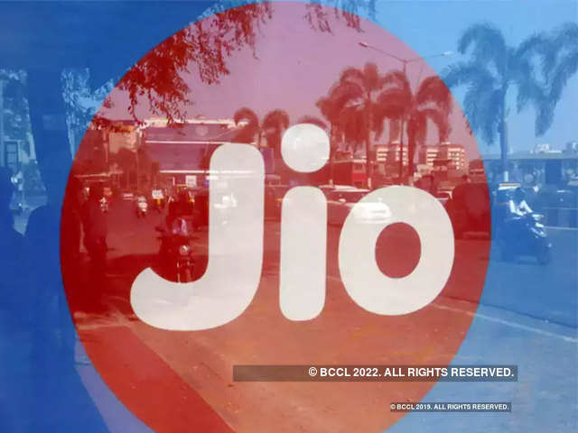 The carrier said that earlier in the month, it had filed a scheme of arrangement in the NCLT bench in Ahmedabad to demerge its optic fibre cable assets on a going concern basis to Jio Digital Fibre Pvt. Ltd.