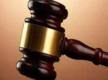 Naxal attack: Court grants NIA custody for three accused