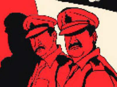 Missing since December 30, 8-year-old boy found dead | Agra News