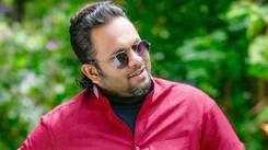 Aju Varghese to turn singer?