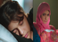 Ishq Subhan Allah written update, January 17, 2019: Ruksaar tries to kill Zara