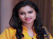 Kavitha Gowda - Bigg Boss Kannada 6 contestant: Biography