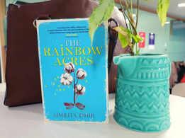 Micro review: 'The Rainbow Acres'