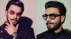 This is why Ranveer Singh rejected Hollywood movies