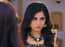 Guddan Tumse Na Ho Payega written update, January 17, 2019: AJ asks Guddan to pay 10 lakh rupees