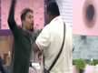 Bigg Boss Kannada 6 preview: Andy and Pratham have a verbal fight