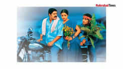 Tollywood's connection with Sankranti