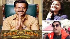 'Why Cheat India': Public review