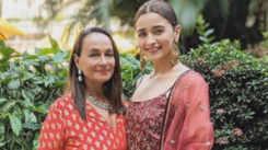 CBFC denies banning Alia Bhatt's mother Soni Razdan's film 'No Fathers in Kashmir'