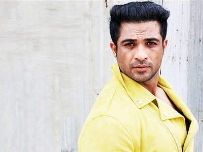 Mohammad Nazim turns antagonist in Roop