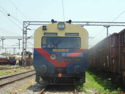 Tiruvannamalai pournami girivalam: Southern Railway to run