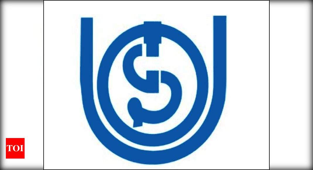 Ignou Starts A Certificate Course In Fashion Design Times Of India