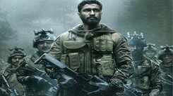 Despite attempts to curb piracy, Yami Gautam and Vicky Kaushal starrer 'Uri:The Surgical Strike' gets leaked online by Tamilrockers