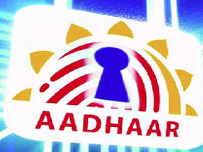 With no Aadhaar cards, 1,700 convicts denied govt insurance