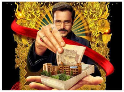 Why Cheat India box-office collection Day 1