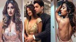 Kangana Ranaut's ex-beau Adhyayan Suman finds love again in Maera Mishra
