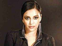 #MeToo: It took me years to realise I was sexually harassed by a director, claims Swara Bhasker