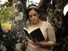 Nithya Menen's Praana garners acclaim
