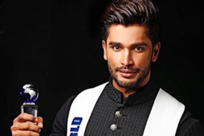 The 2019 dates and venue for Mister World confirmed