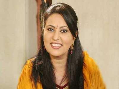 TV has been a home for me: Neelu Kohli