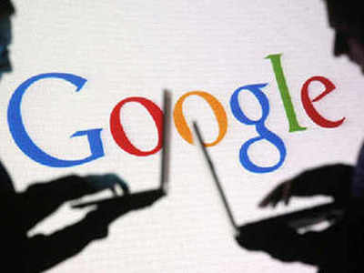 Satta result: Satta King and Matka most googled in Madhya Pradesh
